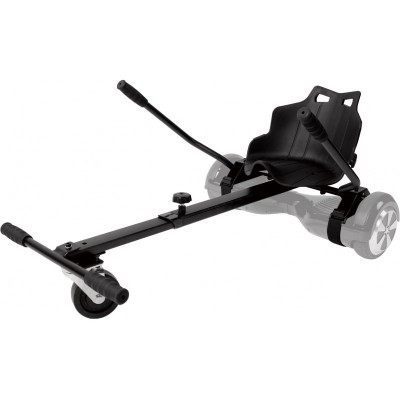 Hoverkart Seat коляска для гироскутера