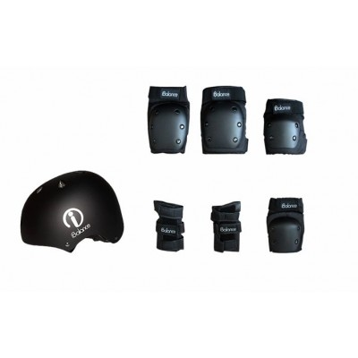 Комплект защиты iBalance M