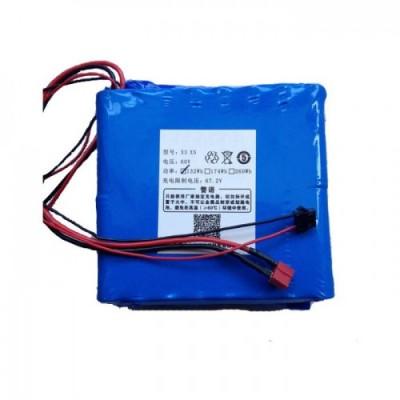 Батарея для гироскутера (Китай)
